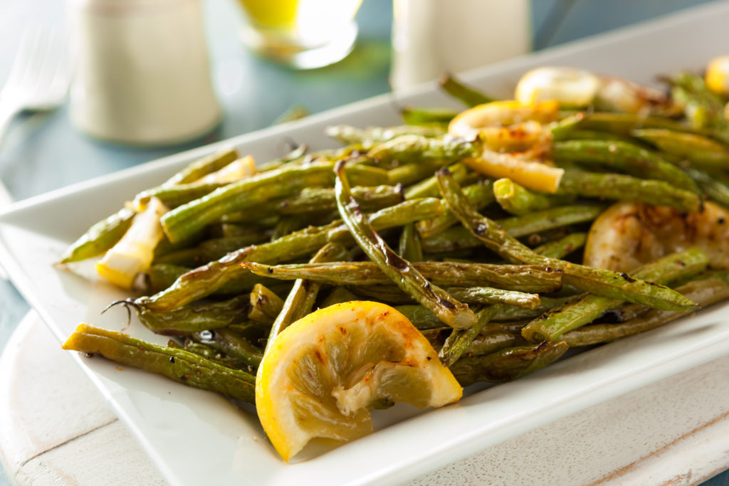sautted-green-beans-1